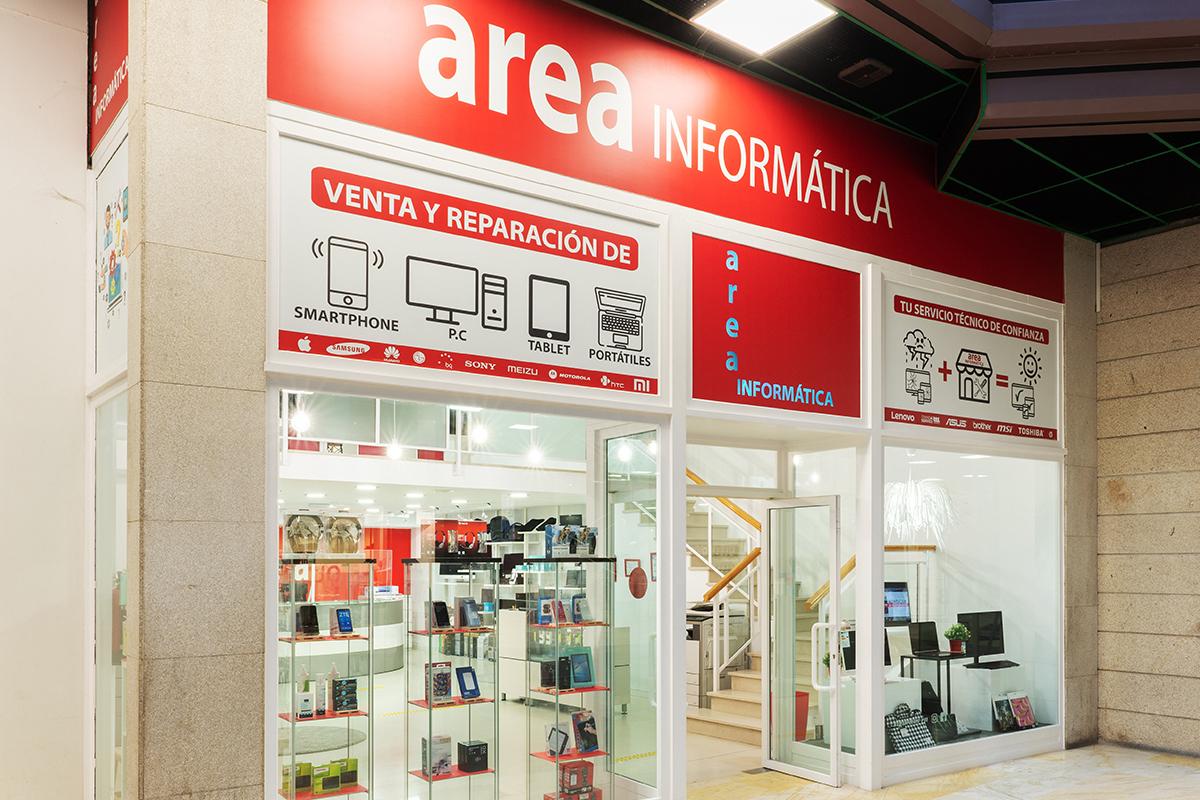 areainformatica_tienda00