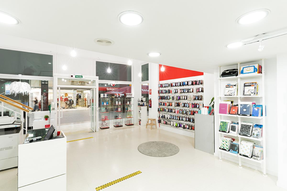 areainformatica_tienda03