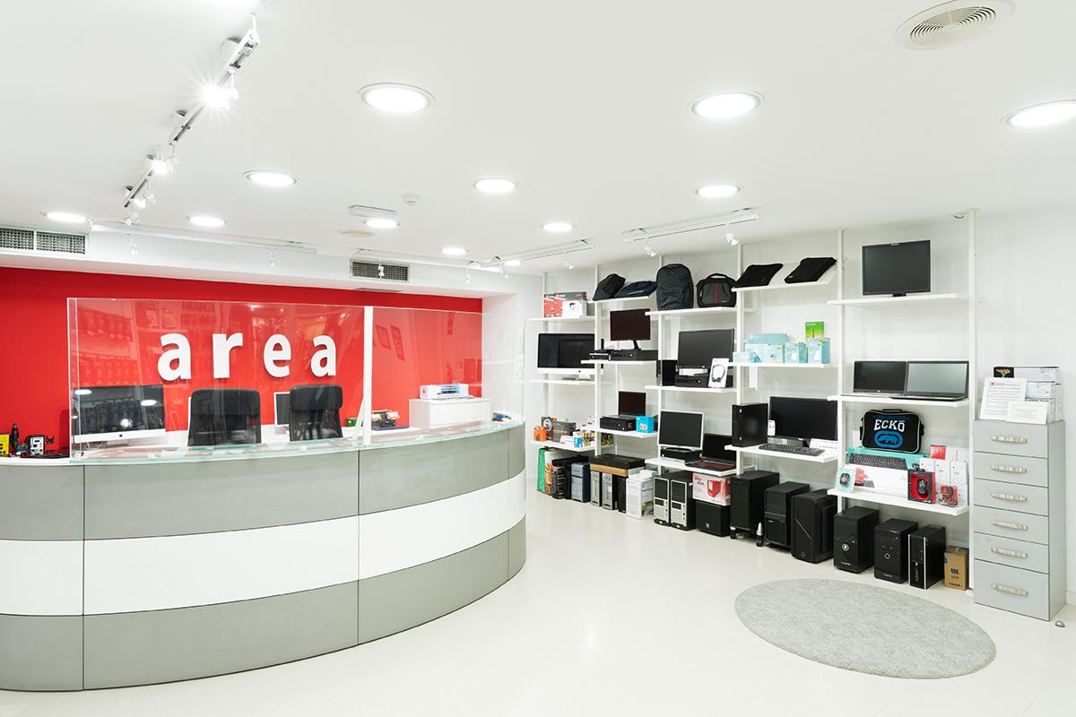 areainformatica_tienda06
