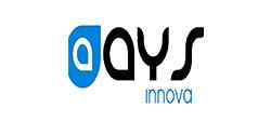 ays-innova