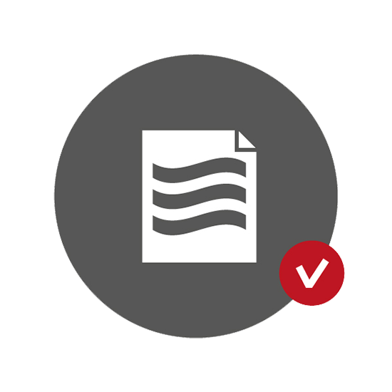 icono-garantia-reparaciones