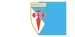 sd-compostela